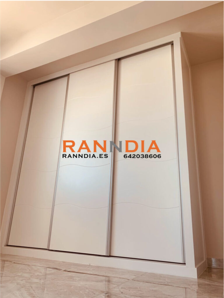 armario lacados modernos benalmadena